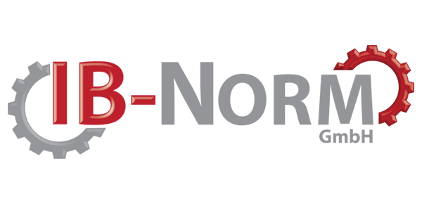 http://www.ib-norm.de//images/slider-startseite/slider_4.jpg